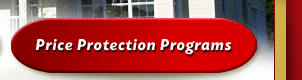 Price Protection Programs