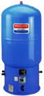 Amtrol Indirect Water Heater